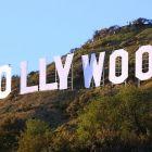 O scurta istorie a Hollywood-ului. Partea a 2-a: de la varsta de aur la primul colaps