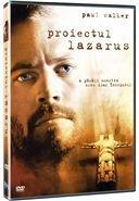 Proiectul Lazarus