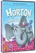 Horton si omuletii