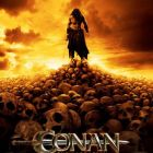 Conan 3D: efecte speciale beton, femei frumoase si Jason Momoa
