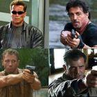 James Bond a ucis 1.264 de persoane. Care sunt cei mai sangerosi actori asasini
