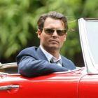 Filmul pe care fanii lui Johnny Depp il asteapta de 7 ani: vezi primul trailer pentru The Rum Diary