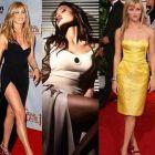 Ele au jucat in cele mai proaste filme din ultimii 10 ani, insa sunt cel mai bine platite actrite de la Hollywood