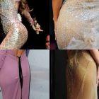 Jennifer Lopez nu mai este regina. Actritele cu cel mai frumos posterior de la Hollywood