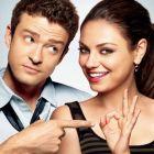 Friends with Benefits: comedia cea mai indecenta a toamnei