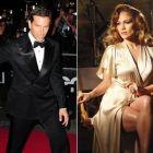 Jennifer Lopez s-a cuplat cu barbatul anului 2011. Cele mai hot 5 cupluri din aceasta vara