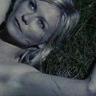 Cea mai provocatoare scena din acest an: Kirsten Dunst povesteste cum a fimat nud in Melancholia
