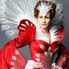 Julia Roberts s-a transformat intr-o Regina Diabolica. Vezi imagini din basmul 3D de 100 de milioane de dolari