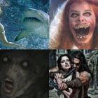 9 filme care au dezamagit in aceasta toamna. Cele mai mari esecuri de box office