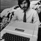 Sony va produce un film despre viata lui Steve Jobs. Ce actor crezi ca il poate juca?