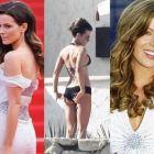 Kate Beckinsale la 38 de ani are parte de cele mai sexy roluri in 2012. Cele mai stralucitoare momente din cariera sa