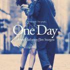 One Day: un film emotionant despre destin si prietenie