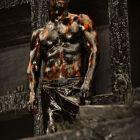 Imagini noi din Immortals: cum arata zeii de 100 de milioane de dolari din cel mai asteptat film al toamnei