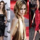Pozele care i-au infiorat pe fani: Demi Moore in topul celor mai scheletice actrite de la Hollywood