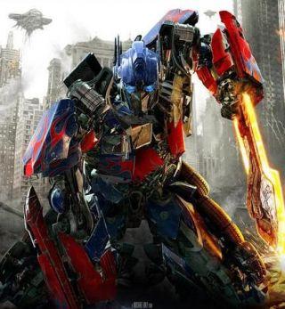 Sunteti gata de Transformers 4 si 5? Vor fi filmate simultan. Vezi ce surprize iti pregatesc producatorii