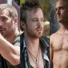 Paul Walker se lupta cu 4 actori pentru a juca in Greu de Ucis 5. Cine crezi ca este mai potrivit sa joace cu Bruce Willis?