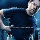 Primul film dupa 2 ani pentru Mark Wahlberg. Trailer nou si poster pentru Contraband