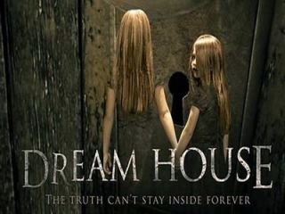 Ti-e dor de un horror bun? Daniel Craig aduce Dream House in acest weekend. Vezi programul saptamanii la cinema