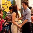 Cele mai mari 25 de greseli din seria Twilight. Gafa care da peste cap toata povestea