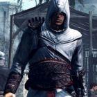Unul dintre cele mai populare jocuri video, Assassin s Creed va fi transformat in film
