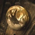 Dream House: distributie de categoria A, film de categoria B