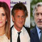 Sean Penn regizeaza un fim cu Robert De Niro: drama unui actor in goana dupa faima