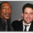 Scandalul monstru care a socat Hollywood-ul: motivele pentru care Brett Ratner si Eddie Murphy nu vor mai organiza Oscarurile din 2012