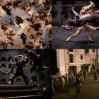 Immortals, actiune hardcore cu incasari surpriza la lansare: cum au fost realizate cele mai grele doua scene din film