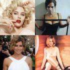 Filmele de care le este rusine celor mai mari actrite ale momentului
