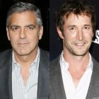 George Clooney si Noah Wyle se bat pentru rolul lui Steve Jobs. Vezi cum il imita Wyle pe fondatorul Apple