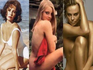Fascinatia rolurilor de prostituata pentru marile actrite: ce staruri de Oscar au impresionat in filme controversate