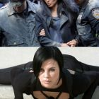 Angelina Jolie s-a taiat pe fata iar Charlize Theron a riscat sa ramana paralizata. Cele mai grave accidente ale actorilor la filmari