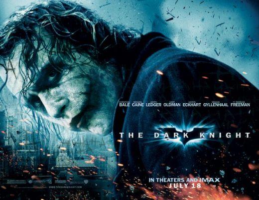 Este primul film din serie care nu contine cuvantul Batman in titlu.