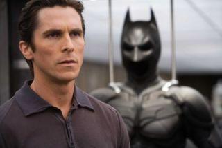 Christian Bale, pentru ultima data in costumul lui Batman: de ce renunta actorul la rolul de vis care i-a schimbat cariera. 12 lucruri inedite despre The Dark Knight