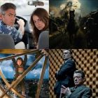Cel mai bun film al anului: productiile cu sanse la Oscarurile din 2012