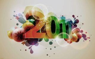 2011 in cinematografe: 45 de filme de la jalnic la senzational