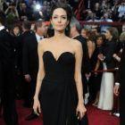 Angelina Jolie, intr-un nou film facut de Luc Besson, regizorul care a creat unele dintre cele mai dure eroine din cinematografie