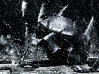 Este acesta sfarsitul lui Batman? 10 lucruri pe care nu le stiai despre The Dark Knight Rises
