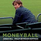 Moneyball: baseball-ul reinventat de Brad Pitt