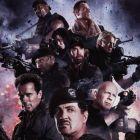 Primul trailer oficial pentru The Expendables 2. De ce sunt in stare Arnold, Stallone, Bruce Willis si Chuck Norris pentru prima data impreuna
