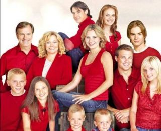 Pustii care au creat cel mai lung serial de familie din istorie: vedete si necunoscuti, unde au ajuns astazi actorii din 7th Heaven