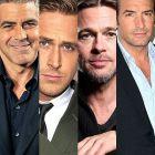 Cele mai ravnite premii din industria de film in acest an: o afacere intre cei mai tari barbati de la Hollywood. Cine castiga?