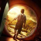 Trailer pentru The Hobbit: An Unexpected Journey, prequel-ul seriei Lord of the Rings. Cum arata cel mai ambitios proiect al lui Peter Jackson