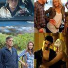 Drive, Midnight in Paris si The Help: cele mai smechere 10 filme din 2011. Cate ai vazut?