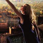 Un univers cum n-ai mai vazut. Trailer cu efecte vizuale senzationale pentru Upside Down cu Kirsten Dunst si Jim Sturgess