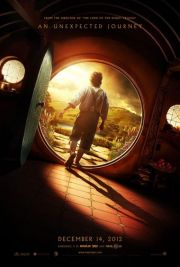 The Hobbit: An Unexpected Journey / Hobbitul: O Calatorie Neasteptata
