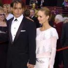 Una dintre cele mai frumoase povesti de dragoste de la Hollywood, aproape de sfarsit? Cum s-a indragostit rebelul Johnny Depp de Paradisul Frantei