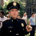 Police Academy: cea mai buna serie de comedie politista e reinventata dupa 28 de ani. Ce s-a intamplat cu actorii care  faceau incasari record in anii   80