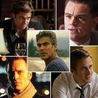 Saptamana Globurilor de Aur: care sunt cei 9 actori care au impresionat anul trecut cu rolurile lor senzationale