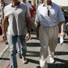 Arnold Schwarzenegger ar putea juca din nou cu Sylvester Stallone. Ce film reuneste doua dintre cele mai mari staruri de actiune din anii  80